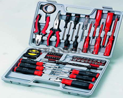 Image result for tool kits